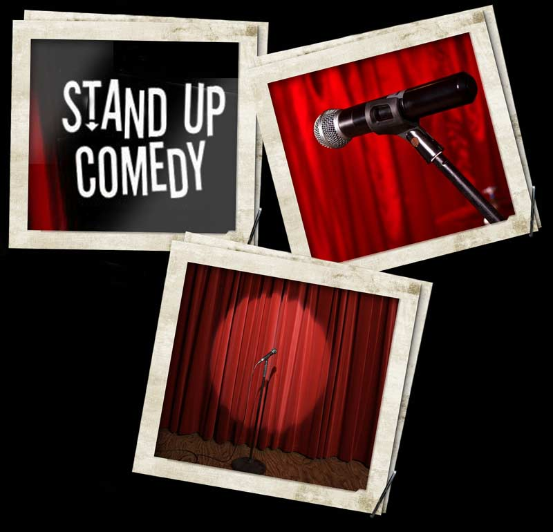 groepsarrangementen-stand-up-comedy