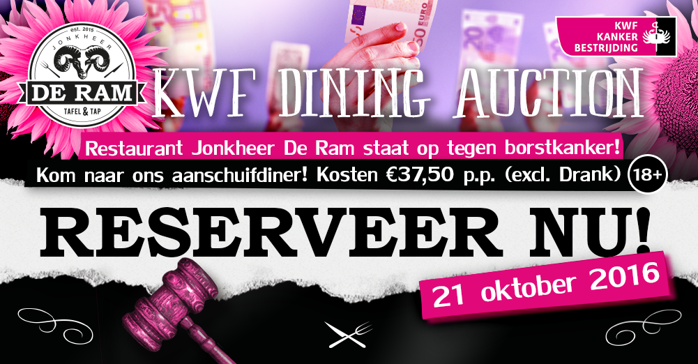 reserveer-nu-kwf-dining-auction-2016