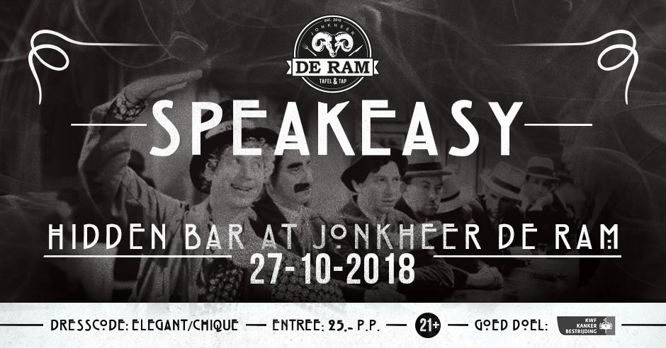 JDR-Speak-Easy-27-10-2018-web