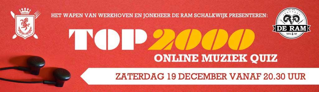 TOP-2000-Muziek-Quiz-18-december-2020